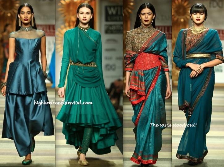 WIFW A:W 2014- Tarun Tahiliani-1