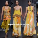 LFW Summer/Resort 2014: Arpita Mehta
