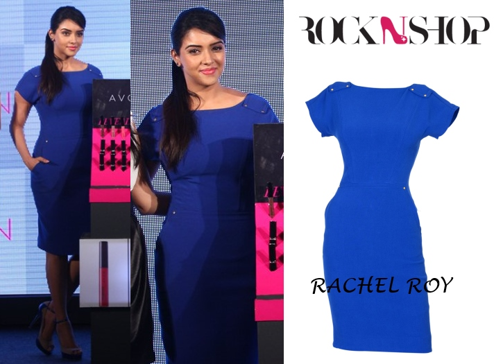 asin-avon-launch-rachel-roy-dress