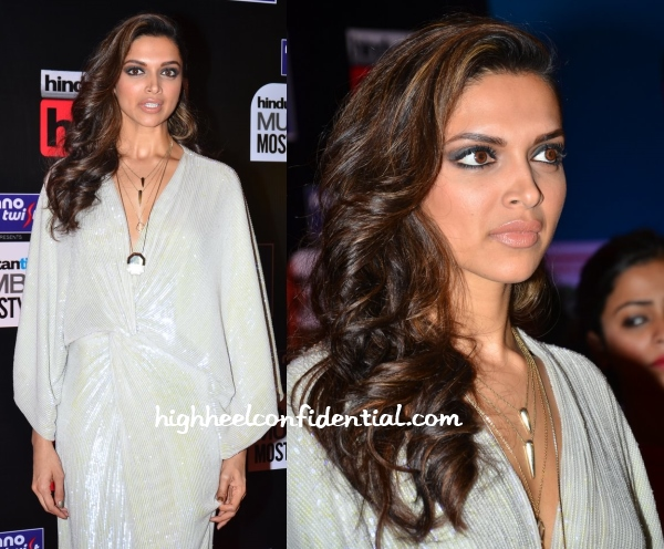 deepika-padukone-dvf-ht-most-stylish-awards-2014-1