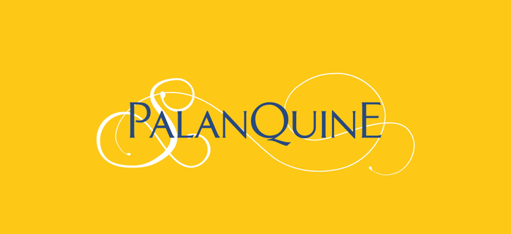 hhc giveaway palanquine