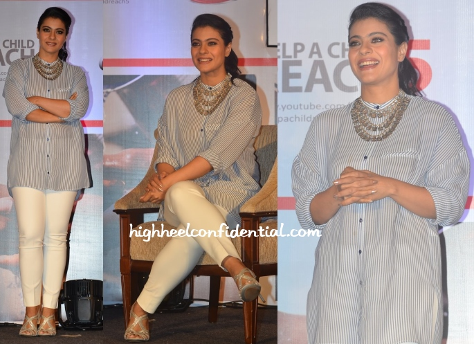 kajol-zara-lifebuoy-help-a-child-reach-5-event