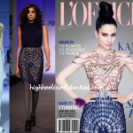 Kangana on L'Officiel: (Un)Covered