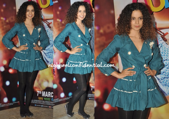 kangana-ranaut-queen-press-meet