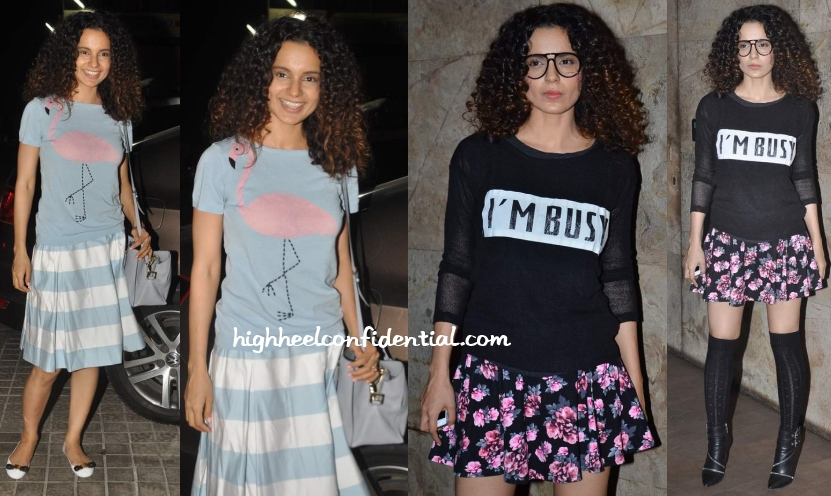 kangana-ranaut-queen-screening