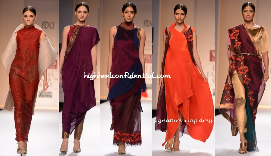 kiran-uttam-ghosh-fall-2014-wifw-2