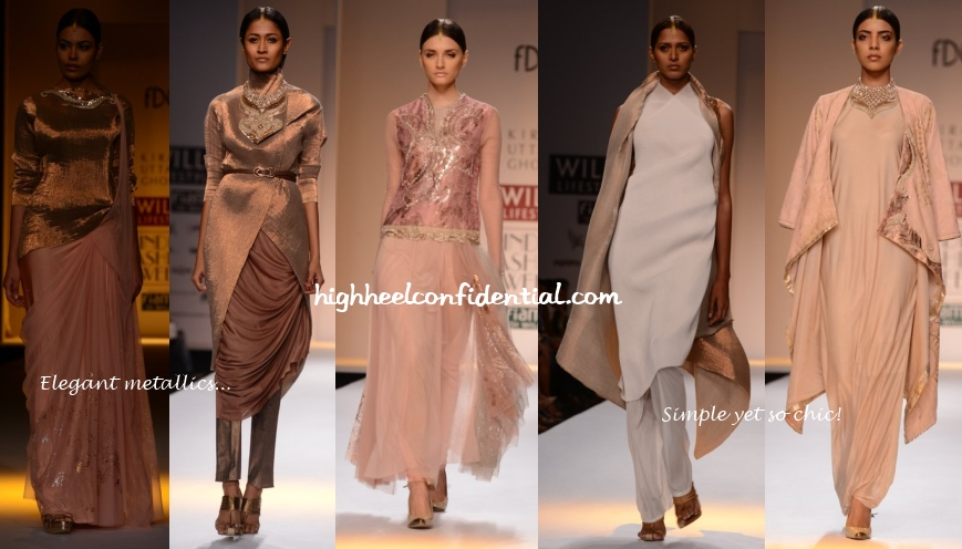 kiran-uttam-ghosh-fall-2014-wifw