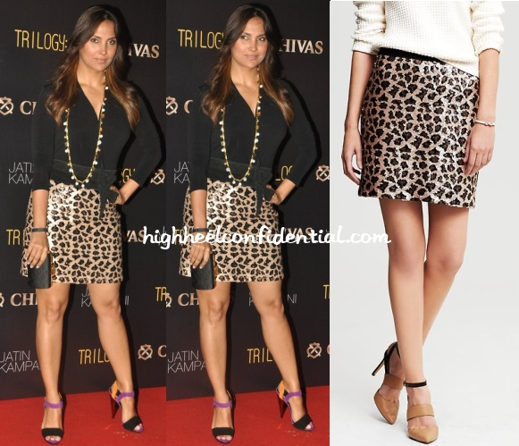 lara-dutta-banana-republic-trilogy-chivas-event