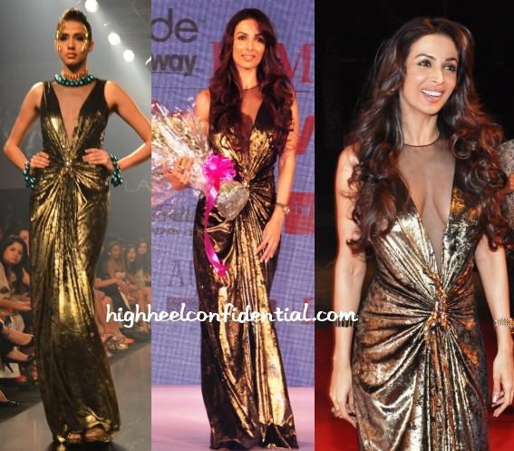 malaika-arora-gaurav-gupta-femina-style-diva-pageant