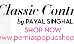 payal-singal
