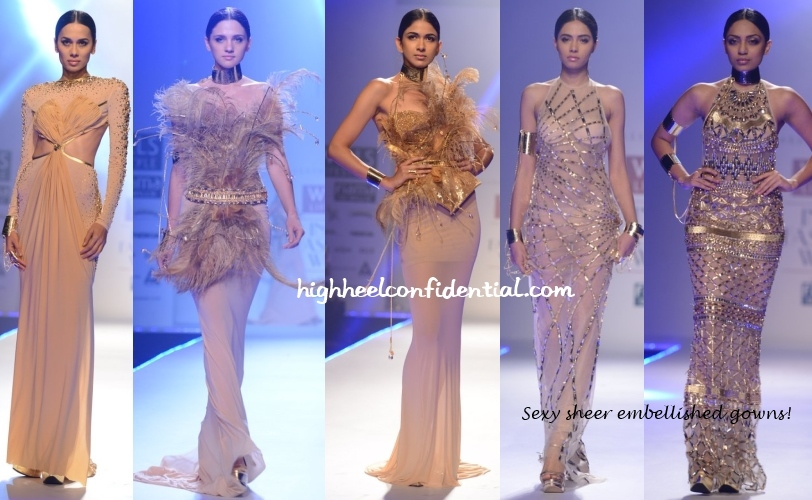 raakesh-agarvwal-wifw-aw-2014-3