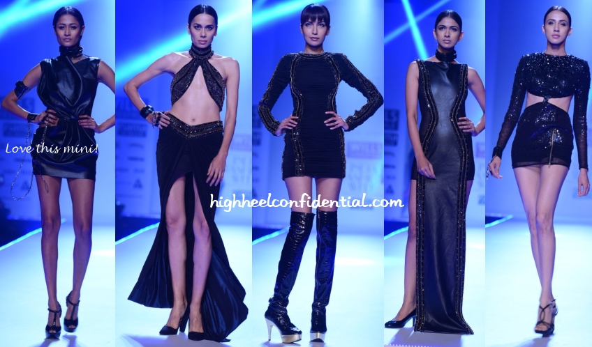 raakesh-agarvwal-wifw-aw-2014