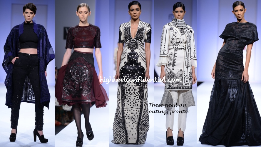 sahil-kochhar-wills-winter-2014-2