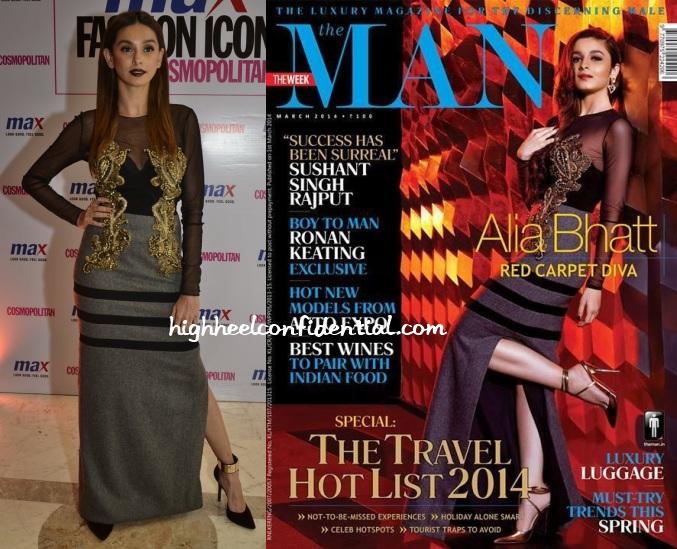shibani-dandekar-alia-bhatt-atsu-man-magazine-max