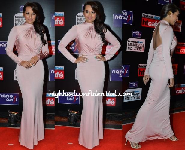 sonakshi-sinha-shantanu-nikhil-ht-most-stylish-awards-2014