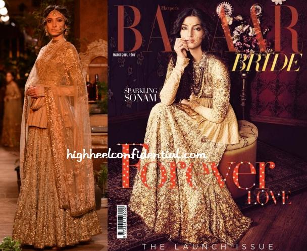 sonam-kapoor-bazaar-india-bride-sabyasachi-couture