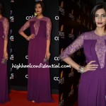 sonam-kapoor-elie-saab-colors-party-2014