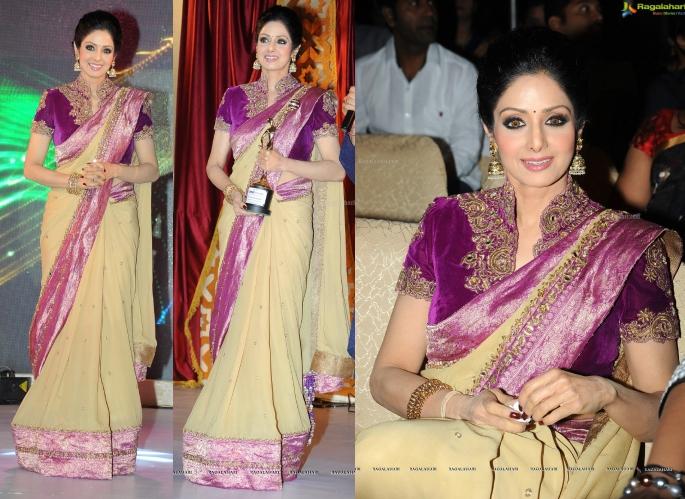 sridevi-gr8-women-awards-hyderabad-2014-1