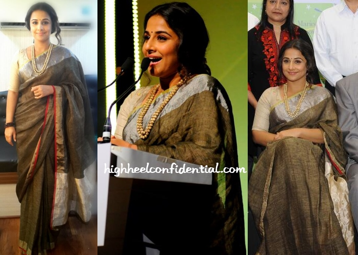 vidya-balan-anavila-innovation-for-india-awards-2014