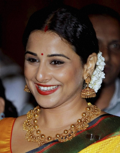 vidya-balan-padma-shri-awards-1