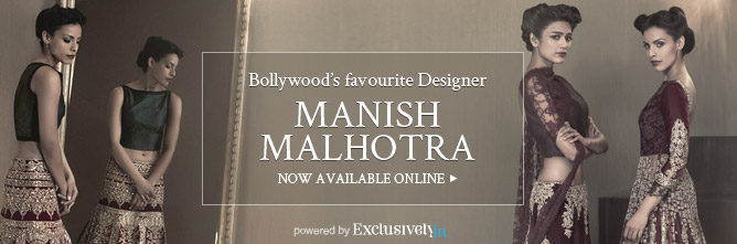 Manishmalhotra2