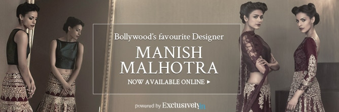Manishmalhotra_1