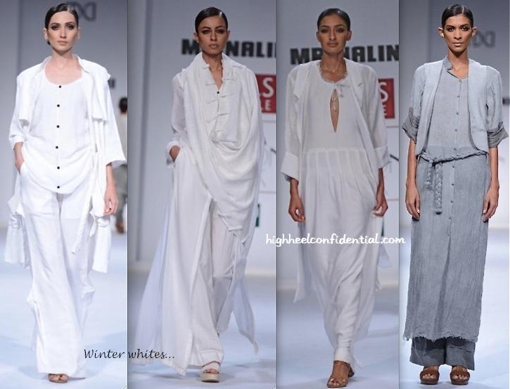 WIFW A:W 2014- Mrinalini-1