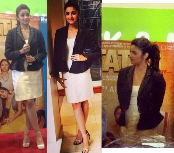 alia-bhatt-2states-london-promotion-dior-vineet-bahl