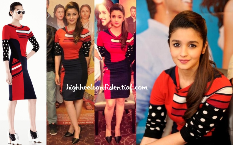 alia-bhatt-prabal-gurung-2-states-london-promotions