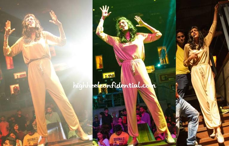 anushka-manchanda-nishka-lulla-myfav-awards-2014
