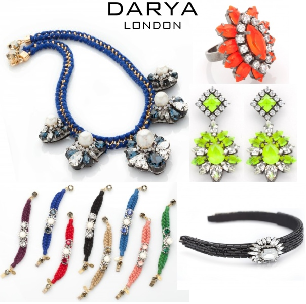 darya-london-giveaway