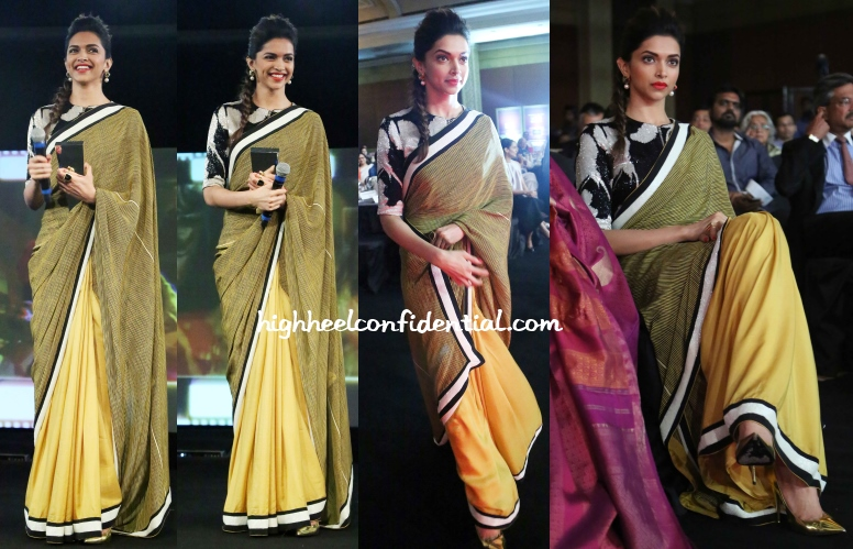 deepika-padukone-dev-r-nil-ndtv-indian-year-awards-2014