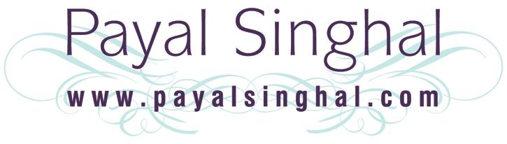 hhc payal singhal giveaway-1