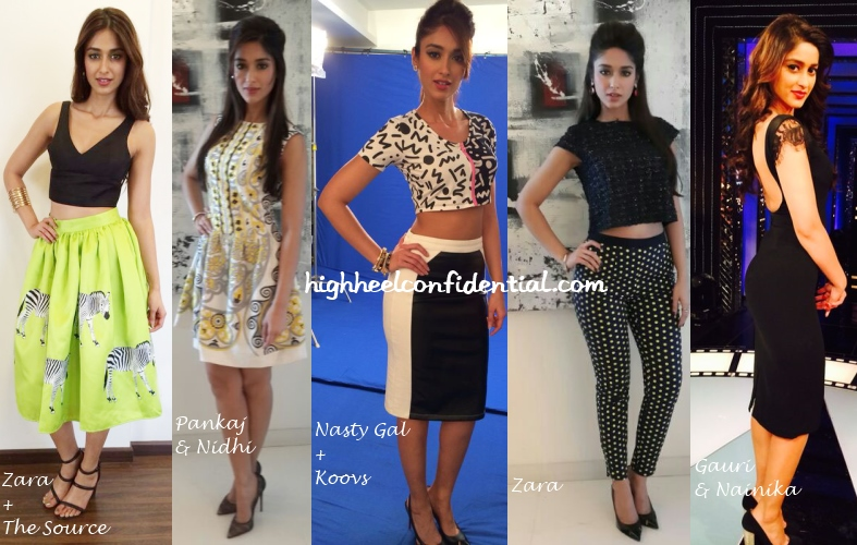 ileana-d-cruz-main-tera-hero-promotions