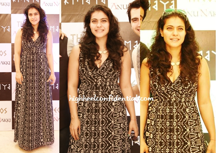 kajol-anunakki-kimaya-collection-launch