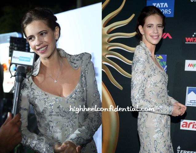 kalki-koechlin-gaurav-gupta-iifa-awards-2014-1