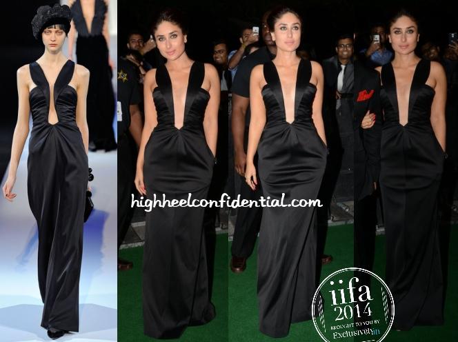 kareena-kapoor-giorgio-armani-iifa-awards-2014