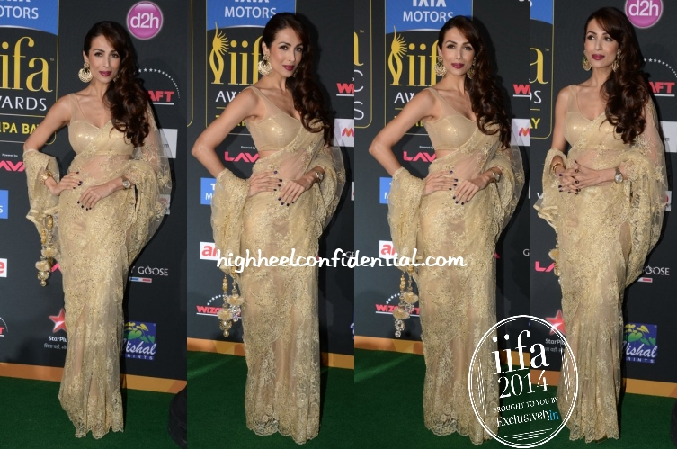malaika-arora-vikram-phadnis-iifa-movie-magic-2014