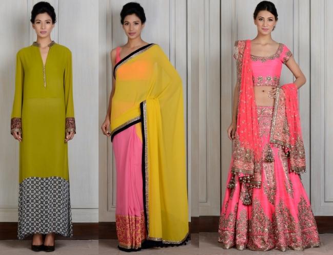 manish-malhotra-retail