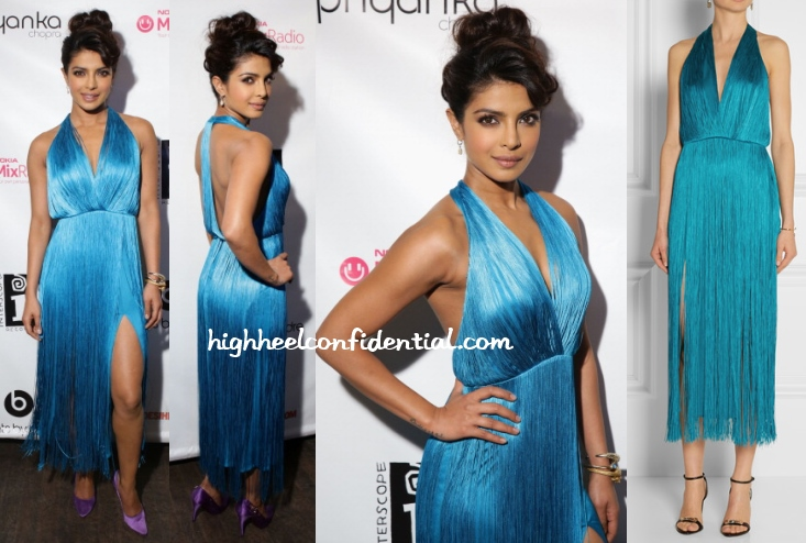 priyanka-chopra-i-cant-make-love-me-launch-tamara-mellon-fringe