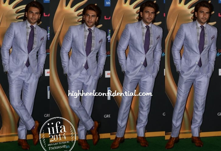 ranveer-singh-tom-ford-iifa-awards-2014
