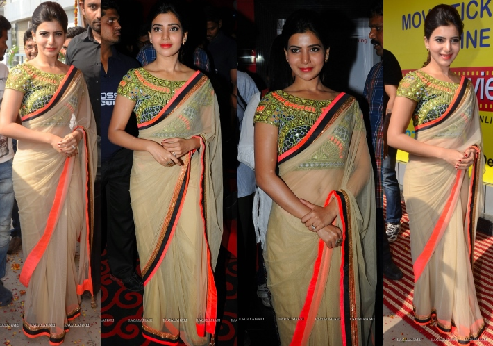 samantha-prabhu-asian-cinemas-arpita-mehta-launch-1