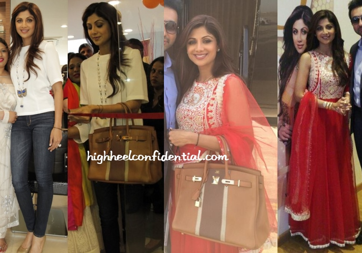 shilpa-shetty-iosis-satyug-gold-store-launches