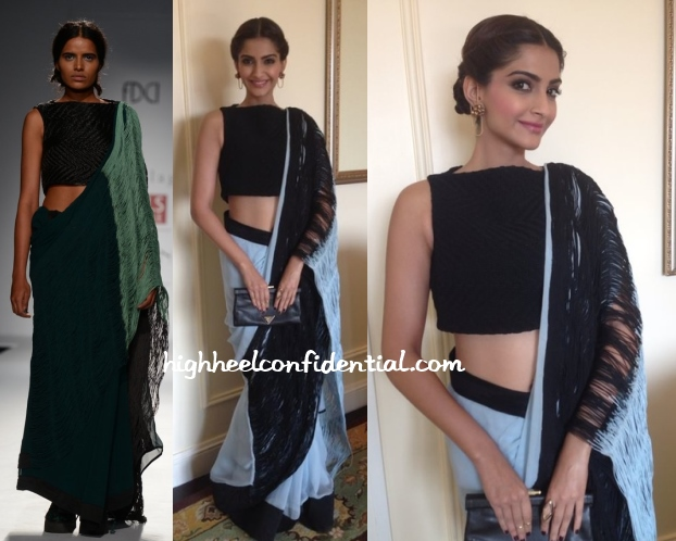 sonam-kapoor-my-village-rimzim-dadu-rouble-nagi-art-exhibition