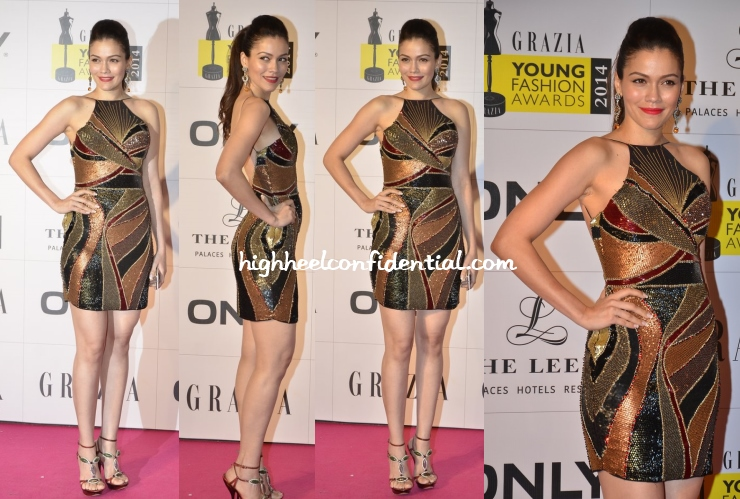 waluscha-robinson-gaviin-miguel-grazia-young-fashion-awards-2014