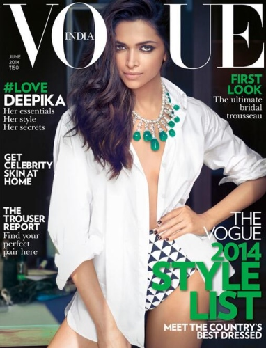 deepika-padukone-turquoise-gold-vogue-india-june-2014