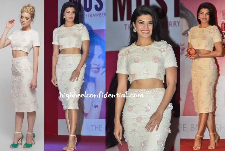 jacqueline-fernandez-drashta-body-shop-launch