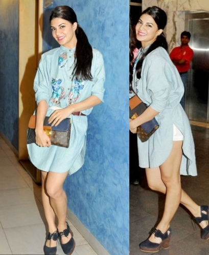 jacqueline-fernandez-sanchita-heropanti-screening
