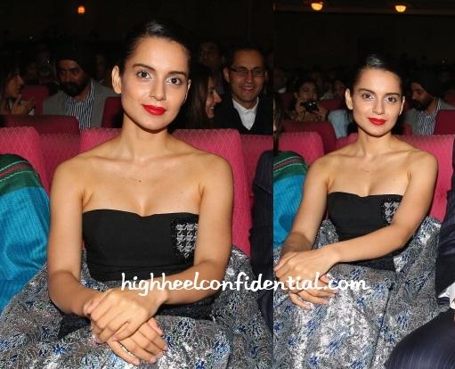 kangana-ranaut-dior-indian-film-festival-melbourne-2014-1