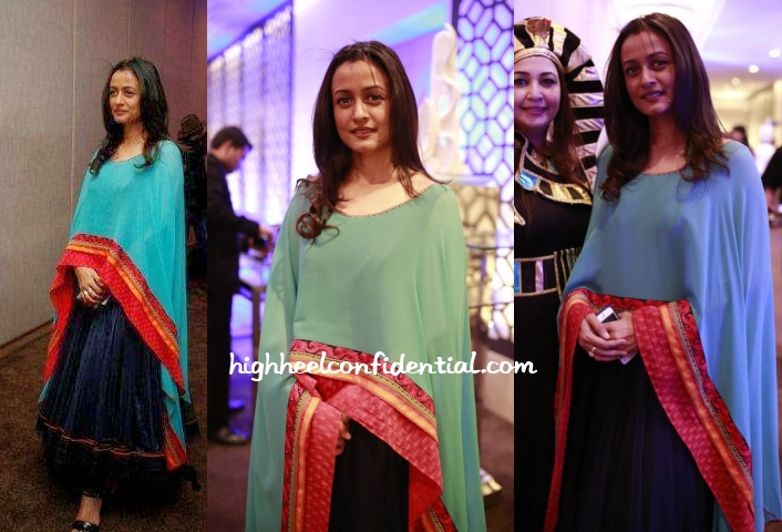 namrata-shirodkar-tarun-tahiliani-heal-child